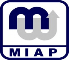 MIAP - METALWORKING INDUSTRIES ASSOCIATION OF THE PHILIPPINES